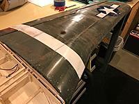 Name: Left wing weathering.jpg Views: 4 Size: 557.4 KB Description: