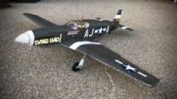 Name: 1 P-51B Ding Hao 12-23-19.PNG Views: 4 Size: 1.42 MB Description: