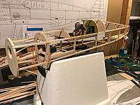Name: fuselage with cockpit.jpg Views: 24 Size: 731.0 KB Description: