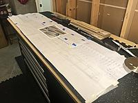 Name: D9959372-ADD4-400D-99BD-1DCE1272C6D3.jpeg