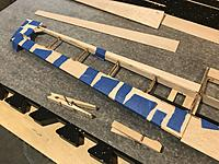 Name: 9A51FB72-5296-4580-BEB1-E23EBF822B68.jpeg