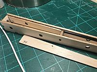Name: B9DFB9CC-A647-4586-B91B-E49B1892B5BD.jpeg
