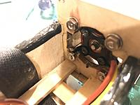 Name: D0100866-517D-4E86-A1B7-1E3711A0F046.jpeg