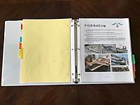 Name: Sample inside - P-51B.jpg Views: 206 Size: 229.7 KB Description: