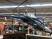 Name: West Chester antique mall.jpg