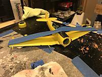 Name: Wings set.jpg Views: 7 Size: 2.06 MB Description:
