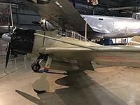 Name: E69B2E38-7BAD-47CA-8683-A4FDB0A60F43.jpeg Views: 73 Size: 2.08 MB Description: