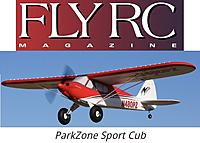 Name: 1 PX Sport Cub.jpg