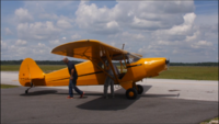 Name: 2 N5156H.png
