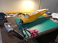 Name: 7 Covering.jpg