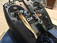 Name: 1b Dx63 Throttle band.jpg