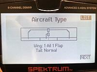 Name: 5 setting flaps.jpg