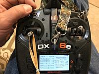 Name: 7 D switch.jpg