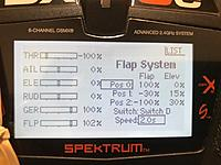 Name: 8 flap timer.jpg