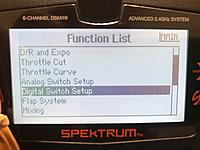 Name: 12 Digital Switch setup.jpg