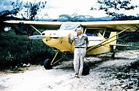 Name: IMG_0391.JPG