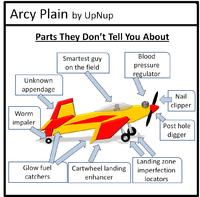 Name: Plane Parts.png Views: 212 Size: 161.8 KB Description: