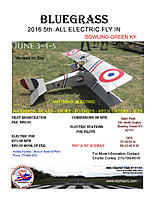 Name: 2016 electric fly in.jpg Views: 32 Size: 499.9 KB Description: