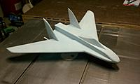 Name: IMAG0279.jpg