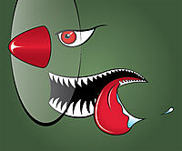 Name: cartoon p40 decals.jpg Views: 583 Size: 123.2 KB Description: