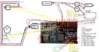 Name: Diagram V6.jpg Views: 86 Size: 89.8 KB Description: