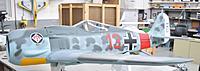 Name: 3ADE67BA-08E9-40FE-99D5-CDCF453AD810.jpeg Views: 110 Size: 91.9 KB Description: