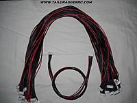 Name: epower wiring 009.jpg Views: 84 Size: 162.3 KB Description: