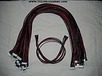 Name: epower wiring 010.jpg Views: 69 Size: 167.1 KB Description: