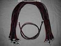 Name: epower wiring 011.jpg Views: 57 Size: 123.9 KB Description: