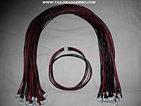 Name: epower wiring 012.jpg Views: 49 Size: 143.1 KB Description: