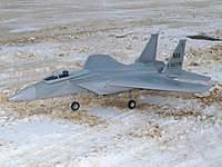 Name: 000_0021.jpg Views: 74 Size: 80.8 KB Description: first flight a success!!!