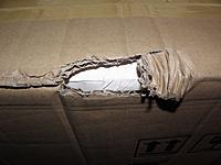 Name: 01Box Damage No Problem.jpg Views: 267 Size: 213.8 KB Description: Box Damage No Problem