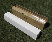 Name: 02Double Boxed Both Plain.jpg Views: 239 Size: 273.0 KB Description: Double Boxed Both Plain