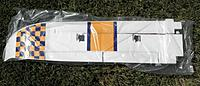 Name: 09Wing.jpg Views: 358 Size: 245.0 KB Description: Wing