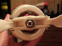 Name: Spinner After1.jpg