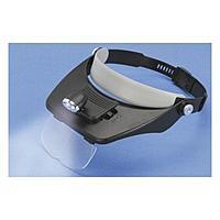 Name: headlightmagnifier.jpg Views: 57 Size: 16.6 KB Description: