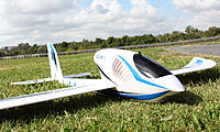 Name: skyhunter2.jpg Views: 65 Size: 150.3 KB Description: