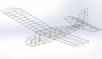 Name: SIG Kadet Senior Kit-1.png Views: 40 Size: 537.2 KB Description: