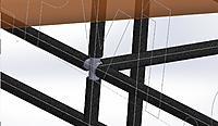 Name: CarbonFiber-Wagonair-02.jpg Views: 31 Size: 174.0 KB Description:
