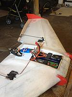 Name: IMG_0098.JPG (2).jpg