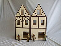 Name: 1 1 House under construction.jpg