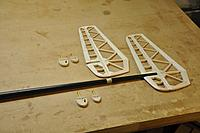 Name: MH_BD1_f.jpg