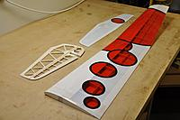 Name: MH_BD1_m.jpg