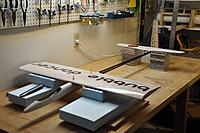 Name: MH_BD1_n.jpg