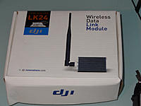 Name: DSC00145.jpg Views: 225 Size: 102.0 KB Description: