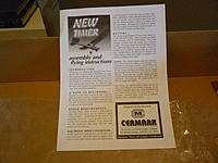 Name: Cermark 3.jpg Views: 118 Size: 813.7 KB Description: