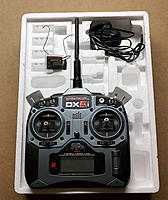 Name: DX6i controller.jpg