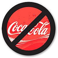 Name: coke.jpg Views: 40 Size: 23.4 KB Description: