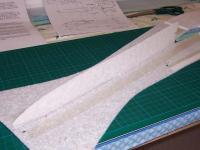 Name: keel piece glued.jpg Views: 1203 Size: 62.6 KB Description: