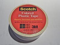 Name: Scotch Tape.jpg Views: 146 Size: 64.6 KB Description:
